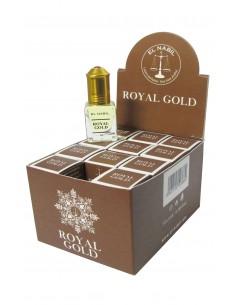 BULK: El-Nabil Royal Gold...