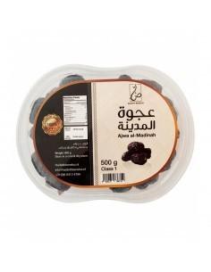 Ajwa Dadels - 500 gr