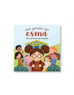 Het Geheim van Esma - Het...