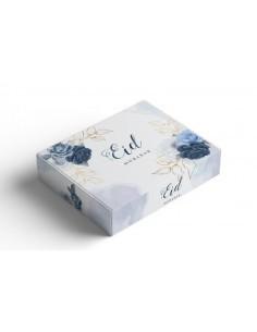 Pastry Box Eid - Boho Chic
