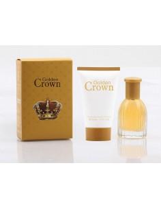 Fine Perfumery Cadeauset -...