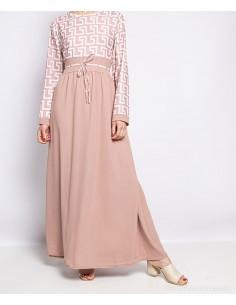 Abaya Fella