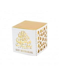Cadeaudoosje klein Eid...