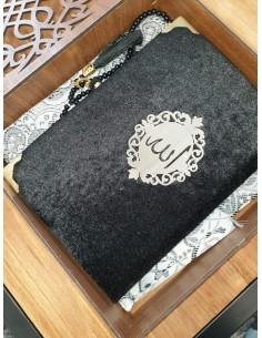 Luxe cadeaukist Koran