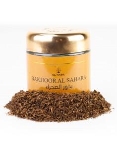 Bakhour - Al Sahara