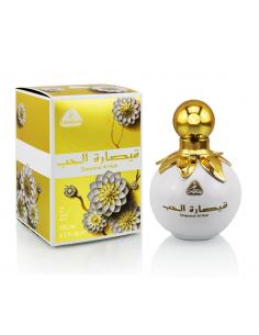 DC Orientals Parfumspray -...