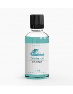 Geurolie - Zeebries