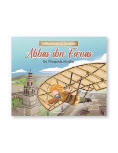 Verhalen uit al-Andalus -...