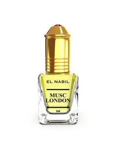 Musc London