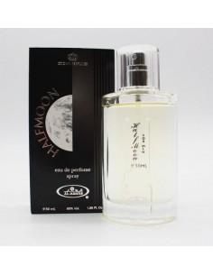 Half Moon Men - Al Rehab...