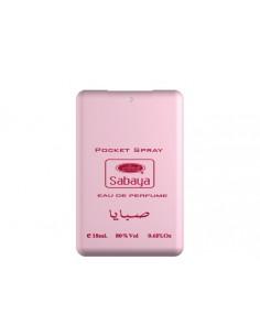 Sabaya - Al Rehab Pocket...