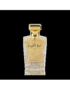 Parfumspray - Sheikh...