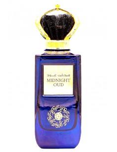 Parfumspray - Midnight Oud
