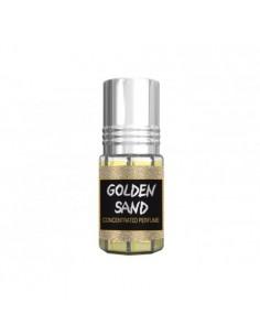 Golden Sand 3 ML - AL Rehab...