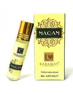 Maqam - Karamat Parfumolie 8ml