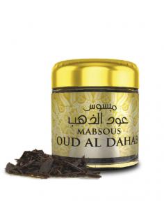 Bakhour - Oud al Dahab