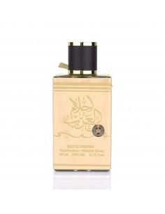 Parfum - Ahlam al Arab