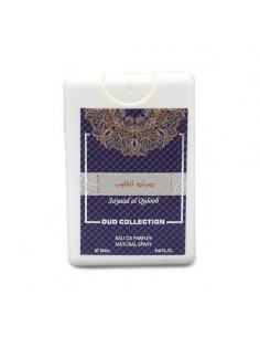 Parfum Pocket - Sayaad al...