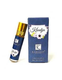 Khadija - Karamat...