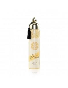 My Perfumes Luchtverfrisser...