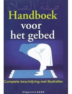Handboek voor het gebed
