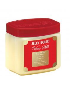 Vera Silk Jelly - Musk al...