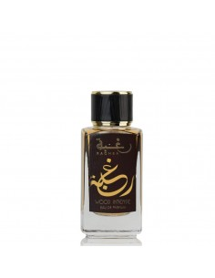 Parfumspray - Raghba Wood...