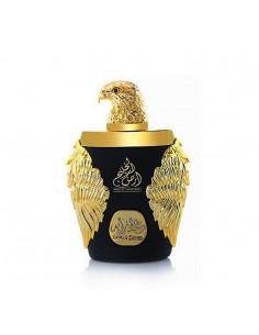 Ghala Zayed Gold - Ard al...