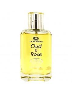 Al Rehab Parfumspray 50 ML...