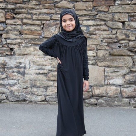 Abaya meisjes