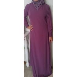 zomer abaya meisjes