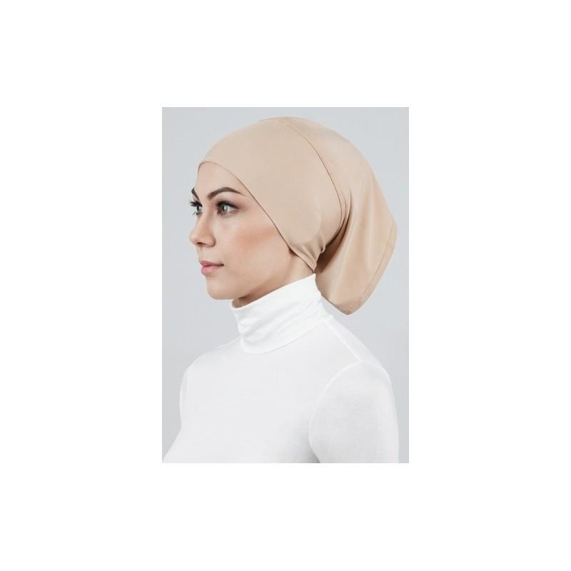 Haarband kapje