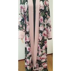 Kimono ' Rose'