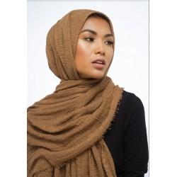 Skin Hijab
