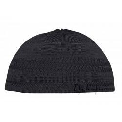 Cotton Kufi Hat