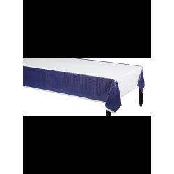 Couverture de table
