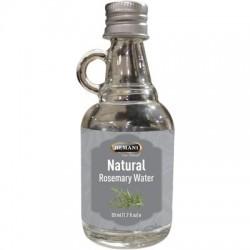 Rozemarijnwater