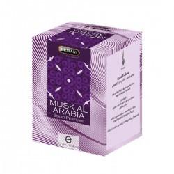 Musk Jamid Al Arabia 25 gram