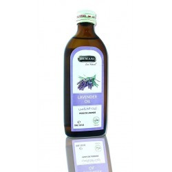 Lavendel Olie 150 ML