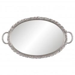 Dienblad spiegel Large