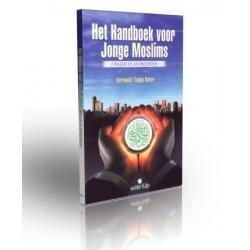 Het handboek voor jonge moslims