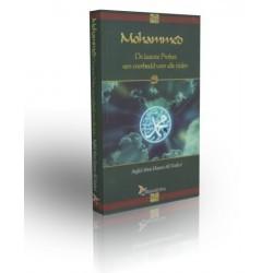 Mohammed, de laatste profeet