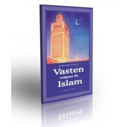 Vasten volgens de Islam