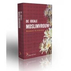 De ideale moslimvrouw