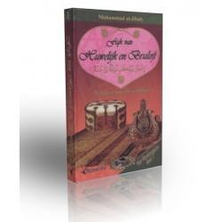 Het moslimgezin deel 1: Fiqh van huwelijk en bruiloft
