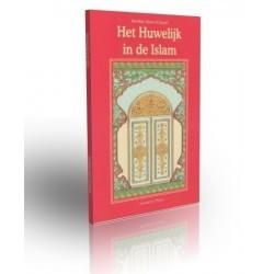 Het huwelijk in de Islam
