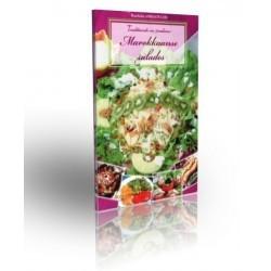 Kookboek: Salades