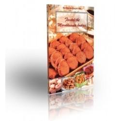 Kookboek: Feestelijke Marokkaanse koekjes