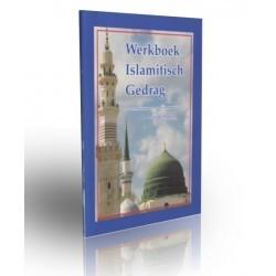 Werkboek islamitisch gedrag