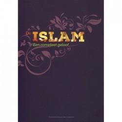 De Islam een compleet Geloof